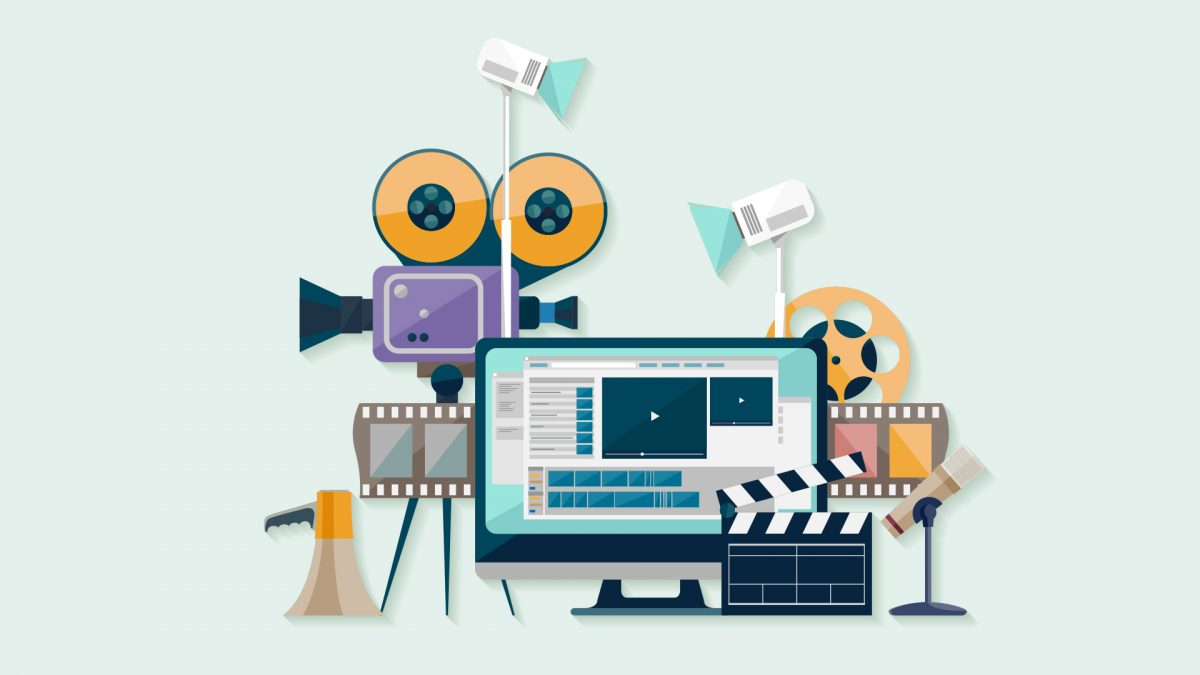 Video Marketing Demonstrates Your Services
